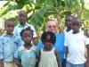 uganda-dzieci-z-plemienia-baganda