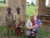 uganda-w-kaplicy-misyjnej